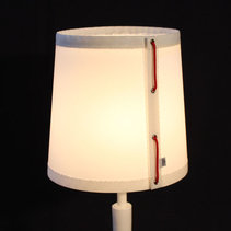 Skagerrak bordslampa